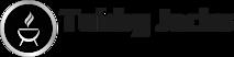 Tubby Jacks's Company logo