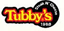 Tubby's Company logo