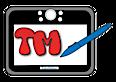 Tubemaker's Company logo