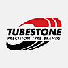 Tubestone's Company logo