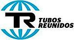 Tubos Reunidos America's Company logo