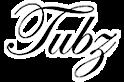 Tubz's Company logo