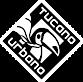 Tucano Urbano Srl's Company logo