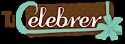 Tucelebrer's Company logo
