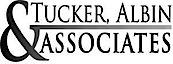 Tucker Albin & Associates's Company logo