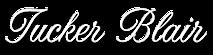 Tucker Blair's Company logo