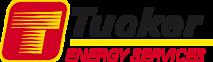 Tucker Energy Services's Company logo