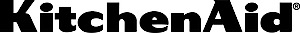 Heytucker's Company logo