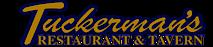 Tuckerman's Restaurant & Tavern's Company logo