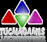 Tucmagames's Company logo