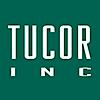 Tucor's Company logo