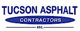 Tucson Asphalt Contractors's Company logo