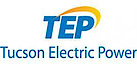 TEP's Company logo