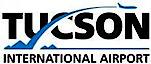 TUS's Company logo