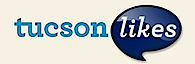Tucsonlikes's Company logo