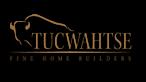 Tucwahtse Builders's Company logo
