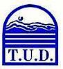 TUD's Company logo