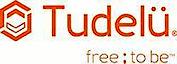 Tudelu's Company logo