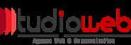 Tudioweb's Company logo