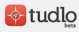 Tudlo's Company logo
