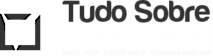 Tudo Sobre Concursos's Company logo