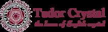 TUDOR CRYSTAL DESIGN LIMITED's Company logo