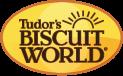 Tudor's Biscuit World's Company logo