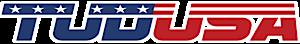 Tudusa's Company logo