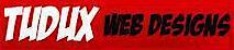 Hedraware, Net's Company logo