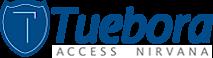 Tuebora's Company logo