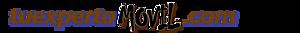 Tuexpertomovil's Company logo