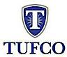 Tufco's Company logo