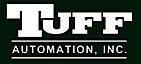 Tuff Automation's Company logo