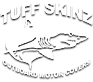 Tuff Skinz Products's Company logo