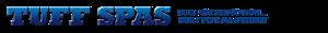 Tuffspas's Company logo