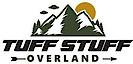 Tuff Stuff's Company logo