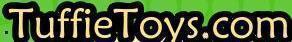 TuffieToys's Company logo