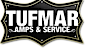 Musurgia's Competitor - Tufmar logo