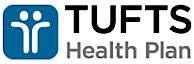 Tufts Associated's Company logo