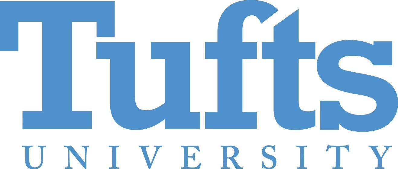 766e5708997c Tufts University Competitors