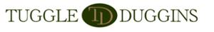 Tuggle Duggins's Company logo
