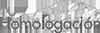 Tuhomologacion Tuning Homologaciones's Company logo