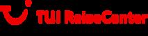 Tui Reisecenter Aachen's Company logo