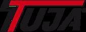 Tuja-Zeitarbeit's Company logo