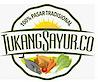 Tukang sayur's Company logo