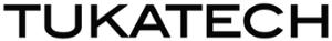 Tukatech's Company logo