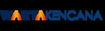 Tukermagz's Company logo