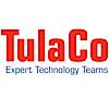 Tulaconsulting's Company logo
