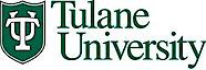 Tulane University's Company logo