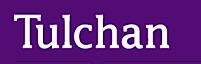 Tulchan Communications Group's Company logo